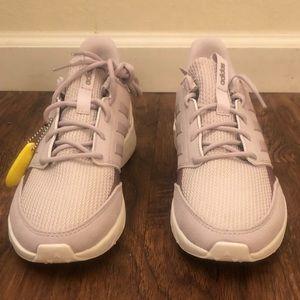 pretty nice 1fc2b 29ff5 adidas Shoes - BRAND NEW Adidas Questar Strike X Sneakers